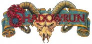 Shadowrun 2 Edycja PL