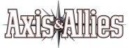 Axis & Allies (Oś i alianci) II Wojna Światowa