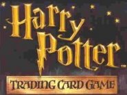 Harry Potter CCG