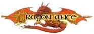 DRAGONLANCE Opis Świata/ Dungeons & Dragons 3.5 PL