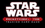 Star Wars: Pocket Model TCG