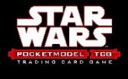 Star Wars: Pocket Model TCG