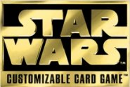 Star Wars CCG (Decipher)