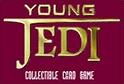 Star Wars Young Jedi (Decipher)