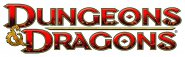 Dungeons & Dragons Edycja 4.0 PL