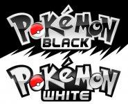 POKEMON: Black & White
