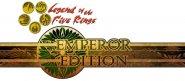 L5R: EMPEROR Edition