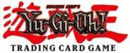 Pudełka na karty Yu-Gi-Oh!