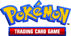 Albumy i klasery POKEMON