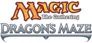 Dragon's Maze