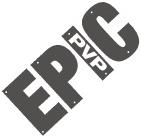 Epick PVP
