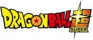 Pudełka na karty DRAGON BALL