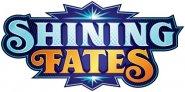POKEMON: Shining Fates