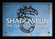 Shadowrun (Edycja polska)