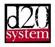 D20 (Ang.)