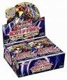 YGO: TCG #54 Secrets of Eternity SUPER Edition Booster BOX [YGO44202×8]