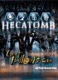 HECATOMB: Last Hallows Eve booster - zestaw dodatkowy (13 kart) [495503000]