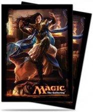 MAGIC protektor Dragons of Tarkir v3. (80) [5E-86244]