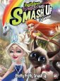 Smash Up! - Pretty Pretty [AEG5507]
