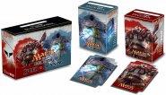 MAGIC pudełko Duel Deck Box (Speed vs. Cunning) [5E-86155]