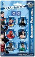 DC Heroclix: Justice League Trinity War Dice & Tokens Pack [WZK71567]