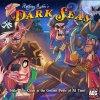 Dark Seas [AEG5826]