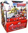 Marvel Heroclix: Avengers - Age of Ultron Movie Gravity Feed booster BOX (1 fig.) [WZK71819×24]
