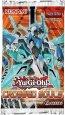 Yu-Gi-Oh! TCG: Crossed Souls booster [YGO44262]