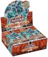 Yu-Gi-Oh! TCG: Crossed Souls booster BOX [YGO44262×24]