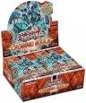 Yu-Gi-Oh! TCG: Crossed Souls booster BOX [YGO44262×24]