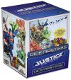DC Dice Masters: Justice League Gravity Feed Booster Box [WZK71869×90]