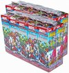 Marvel Heroclix: Avengers Assemble Booster Brick CASE [WZK71844×20]