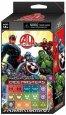 Marvel Dice Masters: Avengers - Age of Ultron, 2-player Starter Set [WZK71931]
