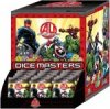 Marvel Dice Masters: Avengers - Age of Ultron Gravity Feed Booster BOX [WZK71932×90]