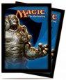 MAGIC protektor Modern Masters 2015 (80) [5E-86255]