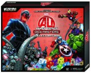 Marvel Dice Masters: Avengers - Age of Ultron Collector's Box [WZK71938]