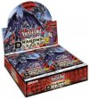 YGO: TCG Dragons of Legend 2 - Booster DISPLAY [YGO44376×24]