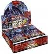 YGO: TCG Dragons of Legend 2 - Booster DISPLAY [YGO44376×24]