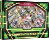 POKEMON: SHINY RAYQUAZA EX BOX [POK80016]