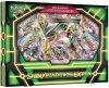 POKEMON: SHINY RAYQUAZA EX BOX [POK80016]