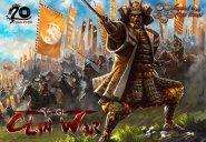 L5R Siege: CLAN WAR [AEG17510]