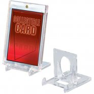 Two-Piece Small Stand for Card Holders (5 szt.) [5E-82022]
