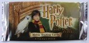 HARRY POTTER: Sorcerer's Stone (zdjecia z filmu) [4882940000]