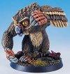 Horda Drazena: OWLBEAR (1 figurka) [1F880600000]