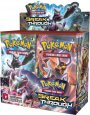 POKEMON: XY8 BREAKthrough booster BOX - 36 x booster [POK80002×36]