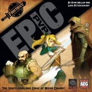 Epick PVP Fantasy [AEG6201]