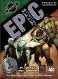 Epick PVP Fantasy Expansion #1 [AEG6202]