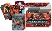 Marvel Dice Masters: Amazing Spiderman Team Box [WZK72154]