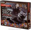 D&D Dice Masters: Faerun Under Siege Collector's Box [WZK72175]