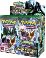 POKEMON: XY10 Fates Collide booster BOX - 36 x booster [POK80113×36]
